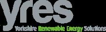 YRES Logo